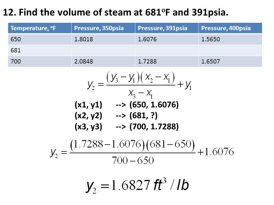 (x1, y1)-->(650, 1.6076) (x2, y2)-->(681, ) (x3, y3)-->(700, 1.7288) 12.