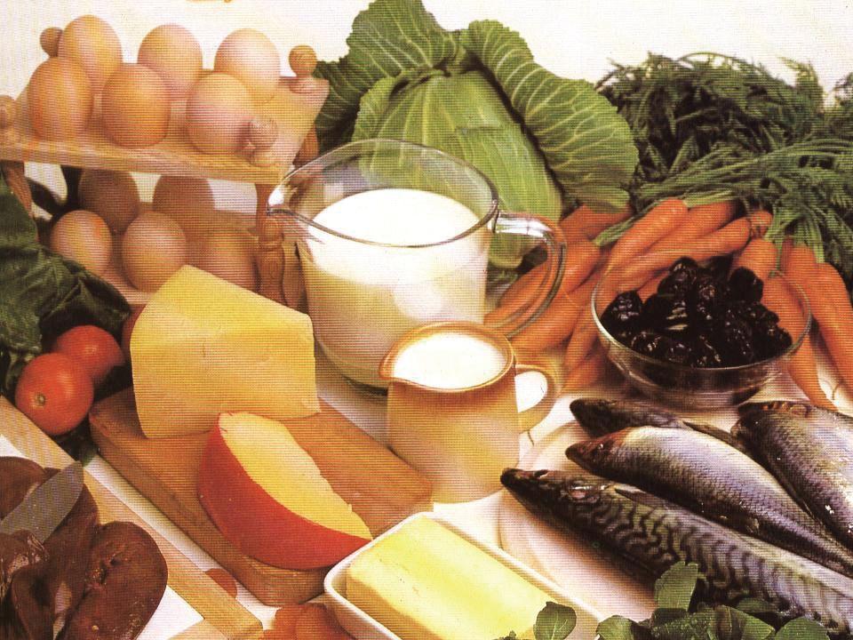 Bagi memenuhi keperluan zat makanan kita, kedua-dua KUALITI & KUANTITI hidangan amat penting Pengertian kualiti Setiap hidangan mengandungi bahan maka