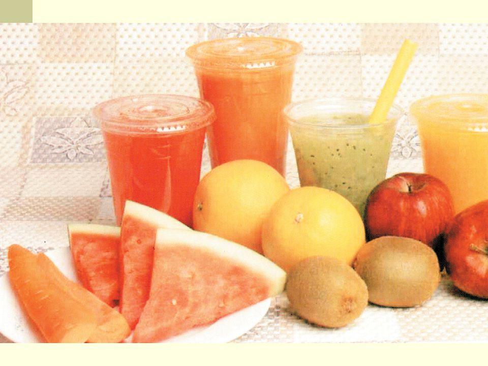 Amalan pemakanan yang sihat Minum air secukupnya Makan pada waktu yang tertentu dalam suasana yang aman/relaks Pilih makanan yang berzat dan berserat