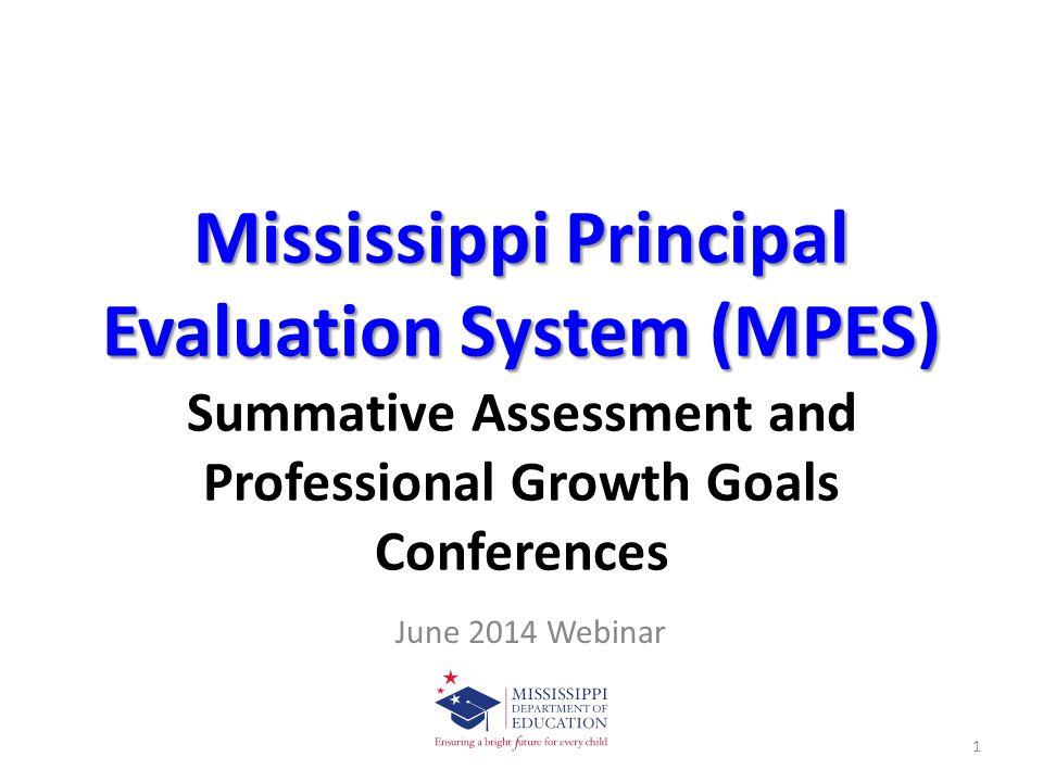 II.Inputting Summative Assessment Scores, Cont. Step 1.