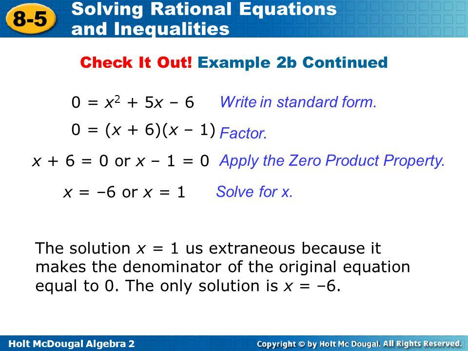 Solve Algebra Word Problems Online