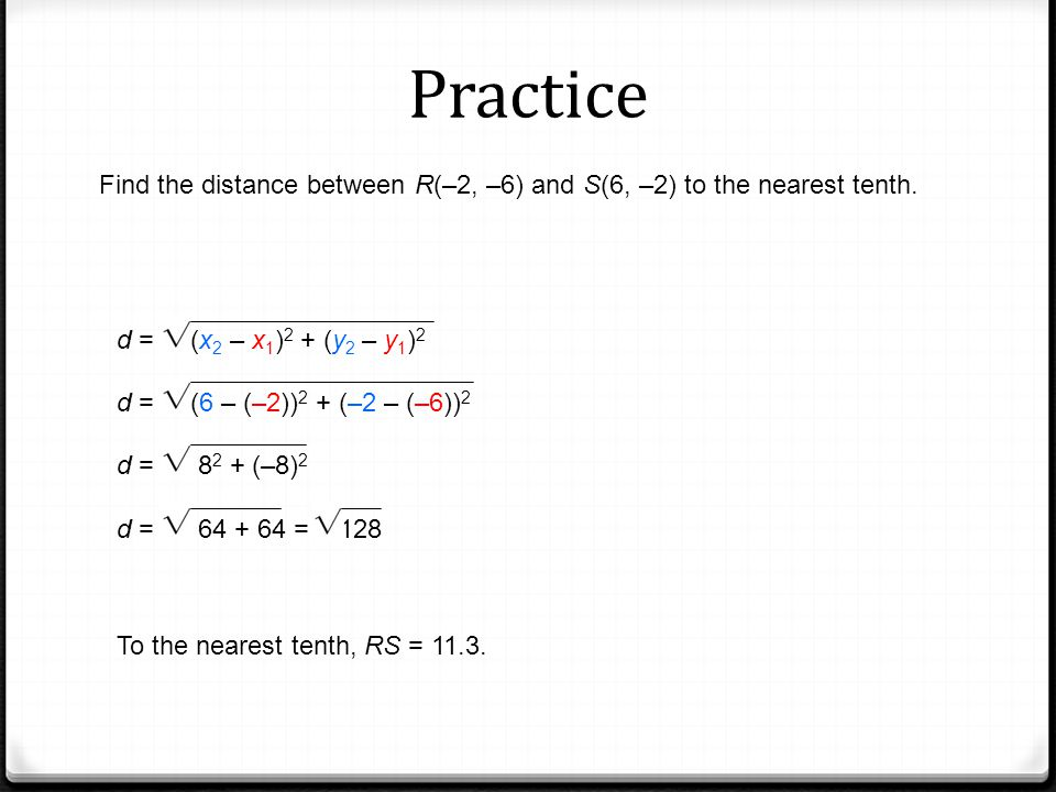 http://www.bsin.k12.nm.us/schools/BHS/math/joinmath/geometry/GEO1_3.pps#257,4,Slide 4