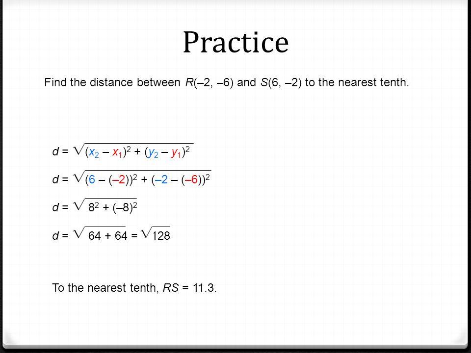 http://www.bsin.k12.nm.us/schools/BHS/math/joinmath/geometry/GEO1_3.pps#257,4,Slide 4