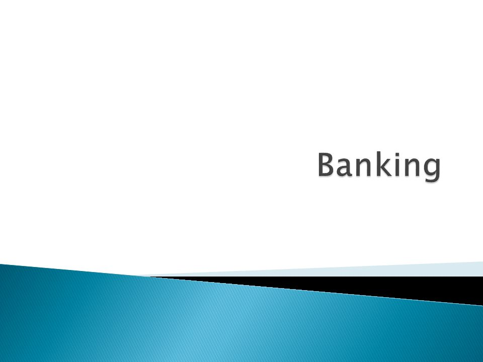  Savings earn interest  Interest subject to DIRT – deposit interest retention tax  Some An Post schemes not subject to DIRT