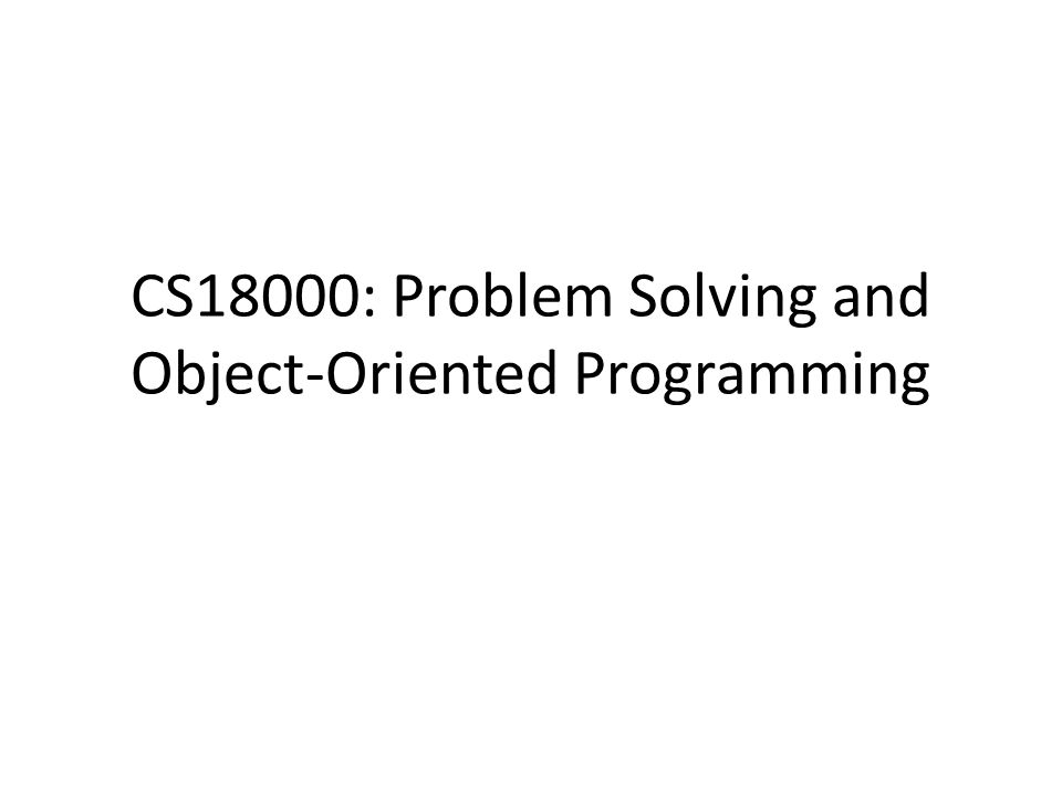 ActionListener Interface Must implement: – public void actionPerformed(ActionEvent e) ActionEvent includes methods: – getSource(): widget (object) generating event – getActionCommand(): associated string – getWhen(): time of event source.setActionCommand(String s) sets the String returned by getActionCommand() 22