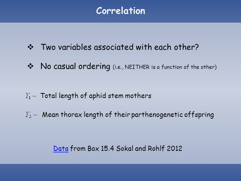 Nonparametric For more information on nonparametric test of correlation e.g., significance test, etc.
