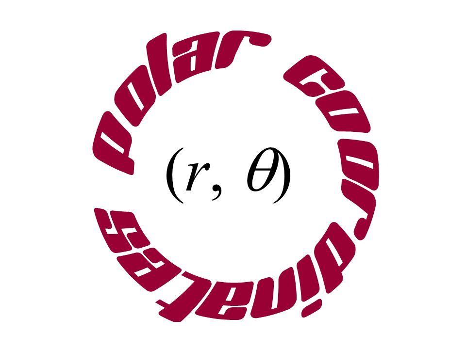 (r,  )