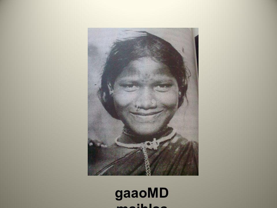 gaaoMD maihlaa