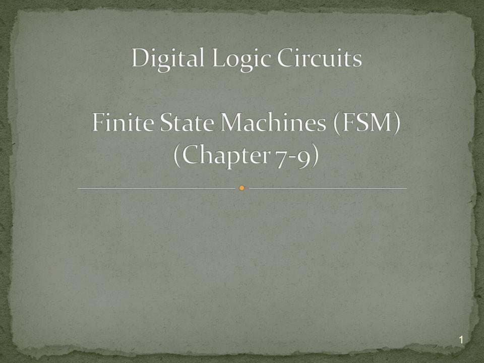 32 Present state Y1, Y2 Next state, output Y1*Y2*, Z Input, X 0 1 A = 0011, 010, 0 B = 0111, 000, 0 C = 1101,010, 0 D = 1000, 101, 1 InputPresent state OutputNext state XY1Y2ZY1*Y2* 000011 001011 010100 011001 100010 101000 110101 111010