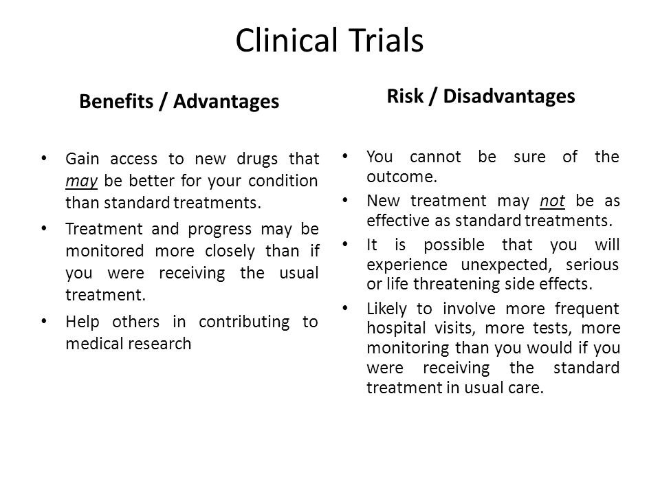 Of drugs which are routinely funded for newly diagnosed CML…. Imatinib versus Nilotinib?