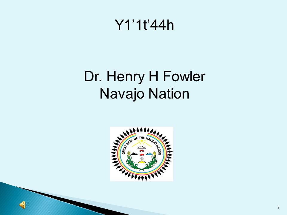  Henry H Fowler  I am of the Bitterwater and born for Zuni Edgewater.
