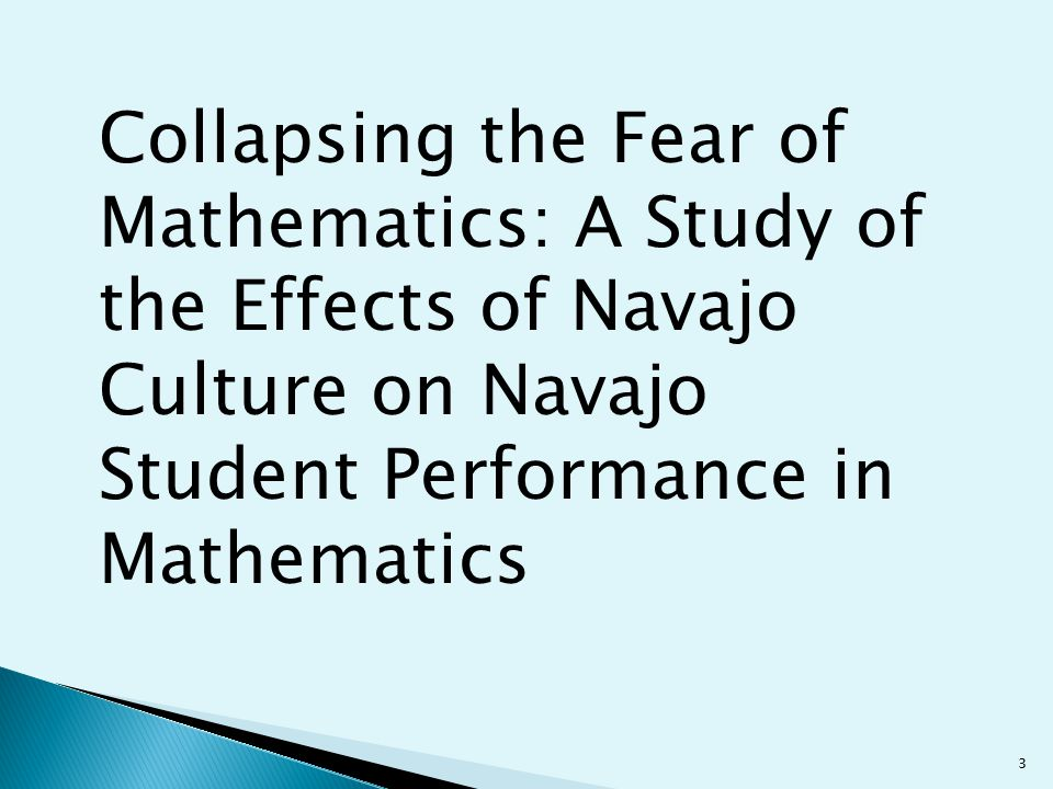 The participants in this research consisted of 15 students.