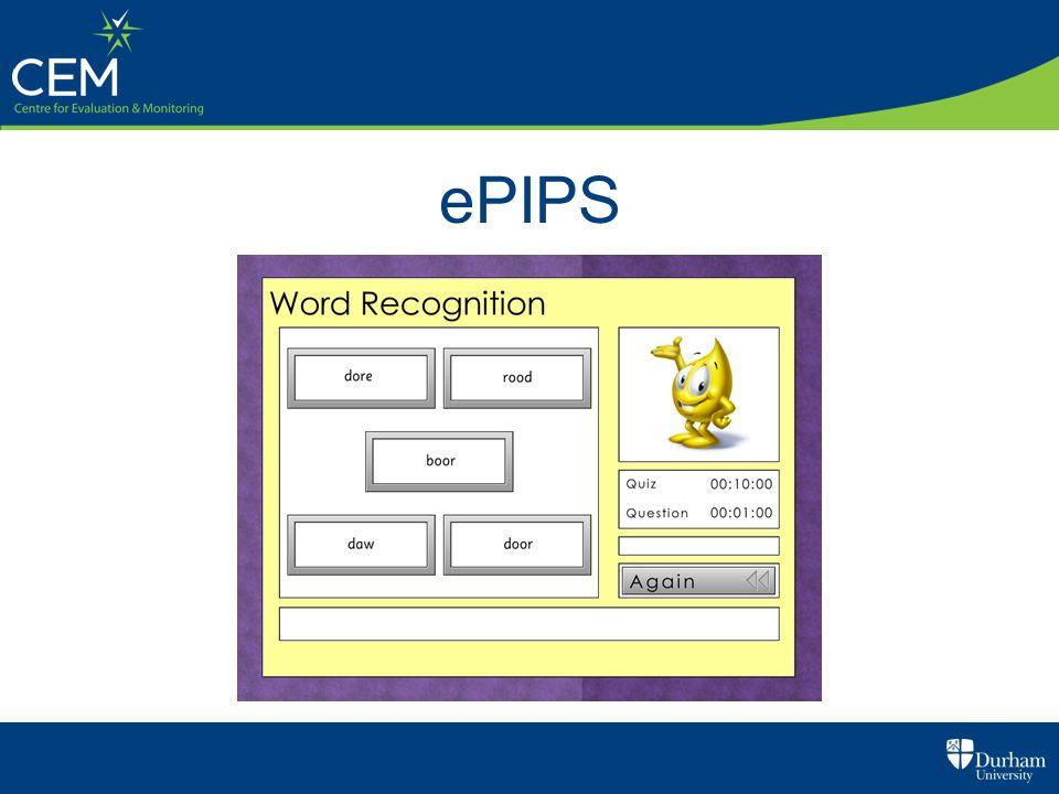 ePIPS