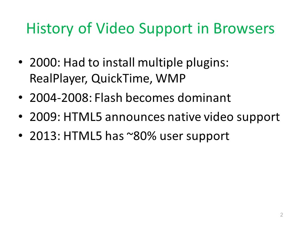 Play/Pause Your browser does not support HTML5 video.