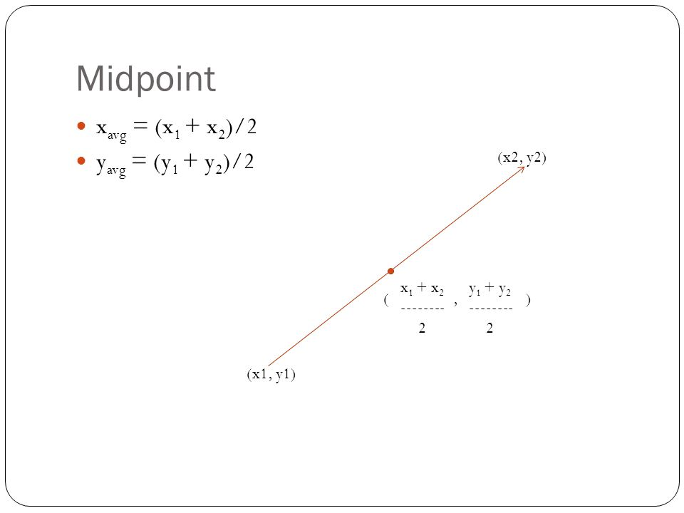 Perpendicular Movements in 3D Two movements are perpendicular if: ax + by + cz = 0 Movement 1 is Movement 2 is