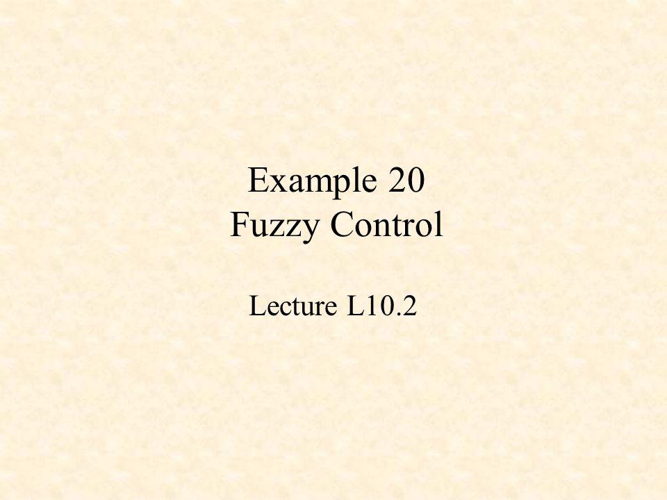 void main(void) { // input membership functions const unsigned char ball_position[] = { 0, 0, 30, 60, // neg_far 40, 60, 80,110, // neg_close 90,120,135,165, // zero_pos 150,175,185,220, // pos_close 200,220,255,255 // pos_far }; static int maxsize = 20; get_slopes(ball_position,memb_pos,maxsize); unsigned char memb_pos[20];