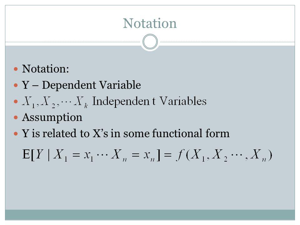 Example 4 Dependent – X3 - Gamma X1 & X2 estimated Empirically C = # of obs ≤ x and a = (# of obs = x) Error: VariablesX1-PoissonX2-ParetoX3-Gamma Parameters54, 3003, 100 MLEF(x) = c/n + a/2n f(x) = a/n F(x) = x/n – 1/2n f(x) = 1/n 3.96, 82.48 CopulaOLSGLM 559,888.8582,459.5652,708.98