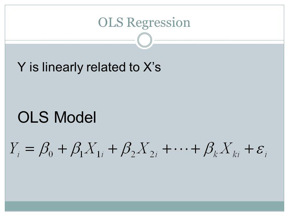 Example 5 Dependent – X1 - Poisson X2, estimated by Exponential Error: VariablesX1-PoissonX2-ParetoX3-Gamma Parameters54, 3003, 100 MLE5.65119.393.66, 88.98 Copula108.97 OLS114.66