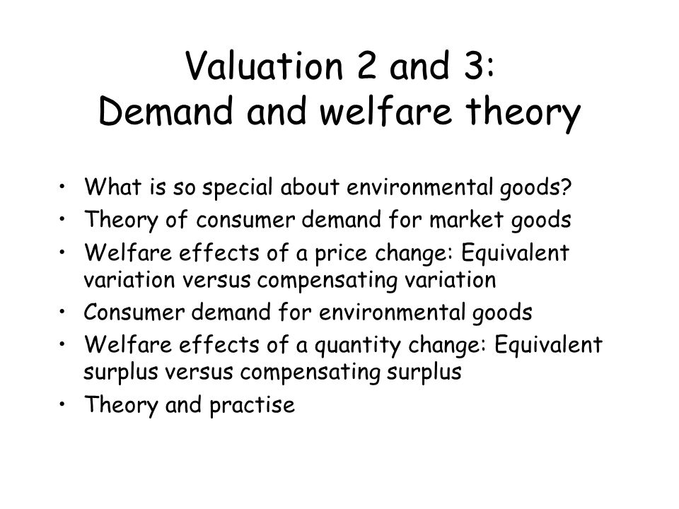 Income and price effects A B x2x2 x1x1 Price effect e/p 2 1 Income effect C D I1I1 I0I0 e/p 2 2 M