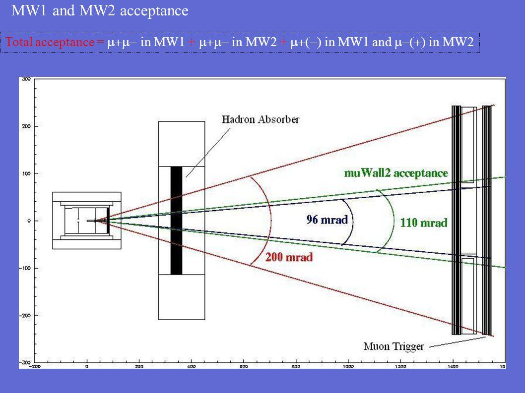 Vertex coordinates Vertex distribution mm