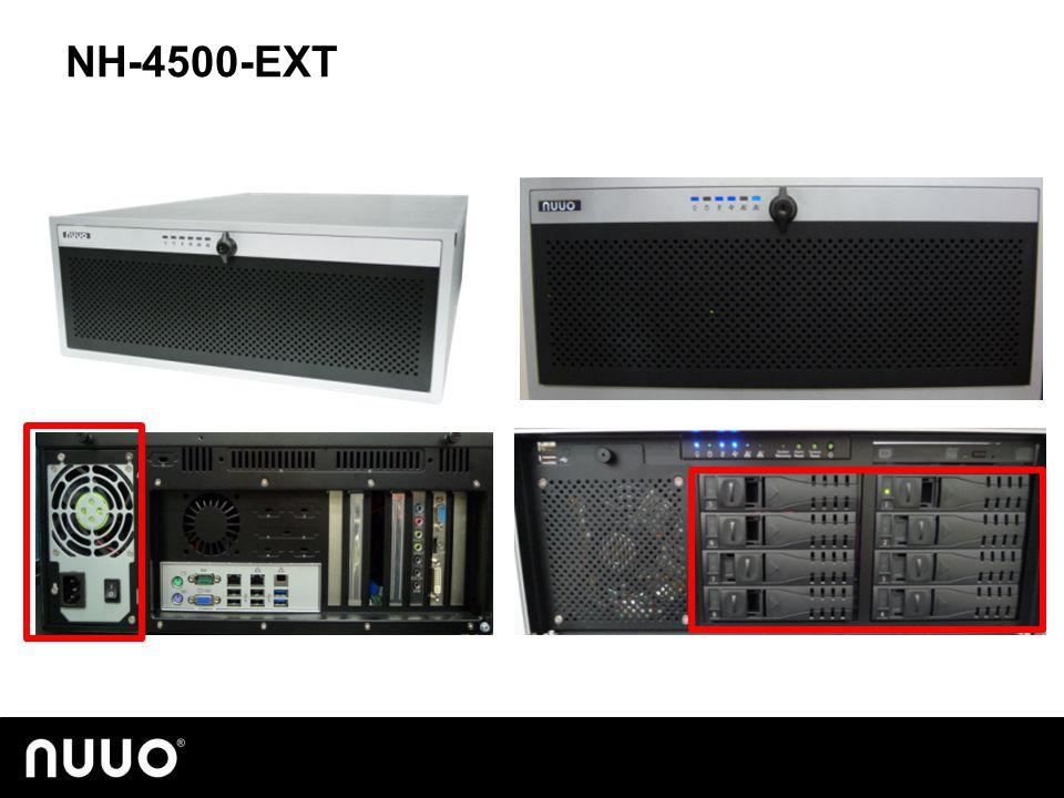 NH-4500-EXT