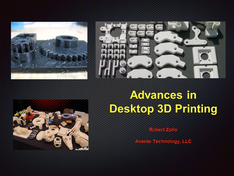 Plastics Industrial 3D Printers SLA (stereo- lithography $$$ SLA (stereo- lithography $$$ DLP (digital laser processing) $$ DLP (digital laser processing) $$ FDM (fused deposition modeling) $ - $$$ FDM (fused deposition modeling) $ - $$$