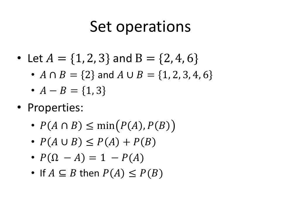Probability Density Functions f(X) X