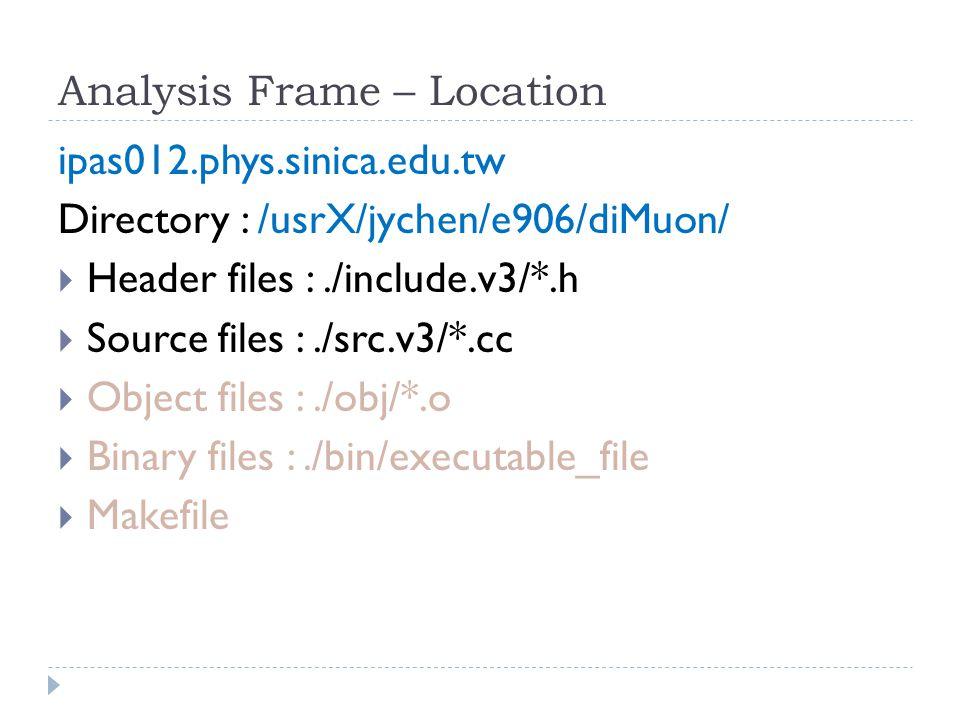 Output EPS file