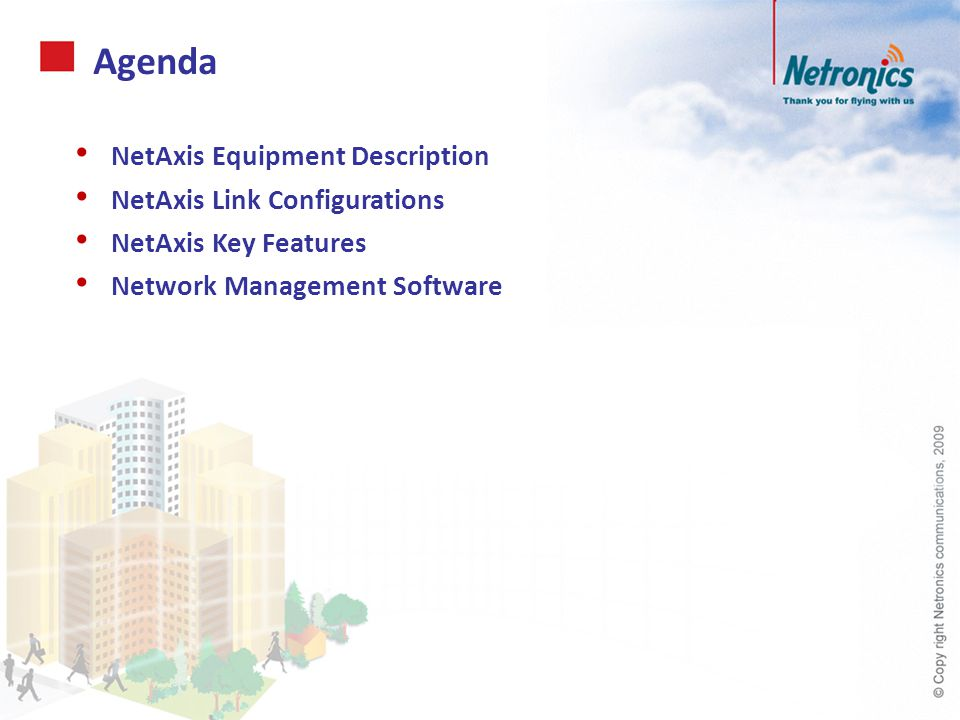 NetAxis Active Alarms Active Alarms Properties  In the Tabular Plane of each module click the Active Alarms tab