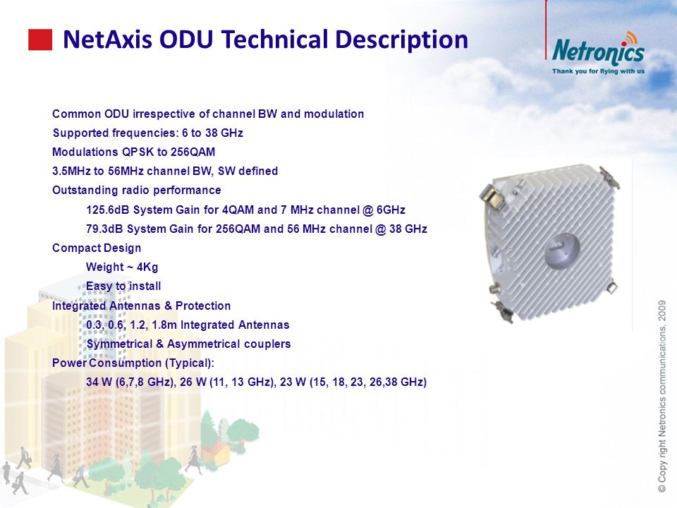 SpecificationDescription Output Power Accuracy (max.) ± 1.5 dB (+25  C) ± 2 dB (-33  C to +55  C) RSSI (RSL) Accuracy (typ.) ± 2 dB (+25  C) ± 3 dB (-33  C to +55  C) Max.