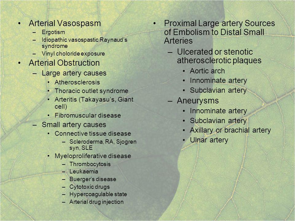 Follow up CT angiogram: