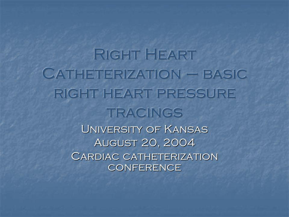 The Heart Year 1 Cardiology Fellowship