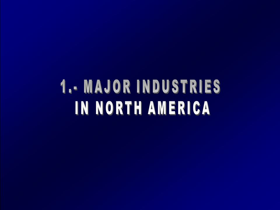 A&MA&M University Texas The petroleum refining industry is a strong contributor to the economic health of the United States and Mexico.