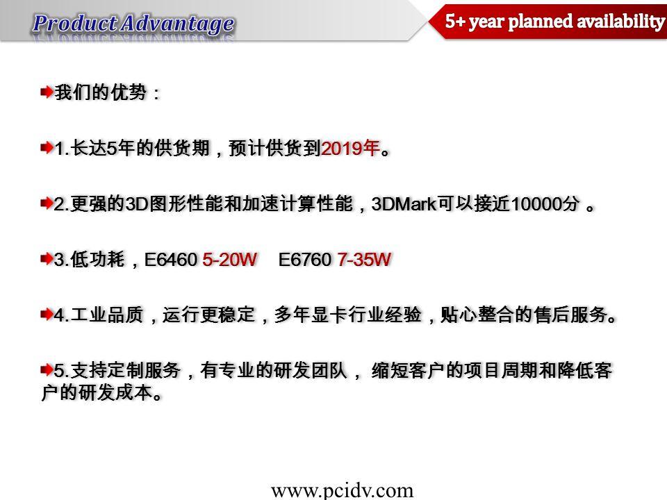 www.pcidv.com
