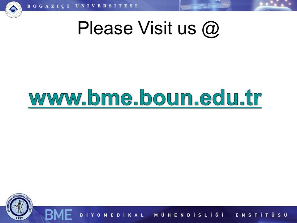 Please Visit us @
