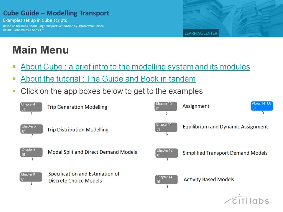 Ch8-MSM: Ex8.1 – Estimation of Models from Random Samples BACK …  Click on the script file boxes below to see the scripts