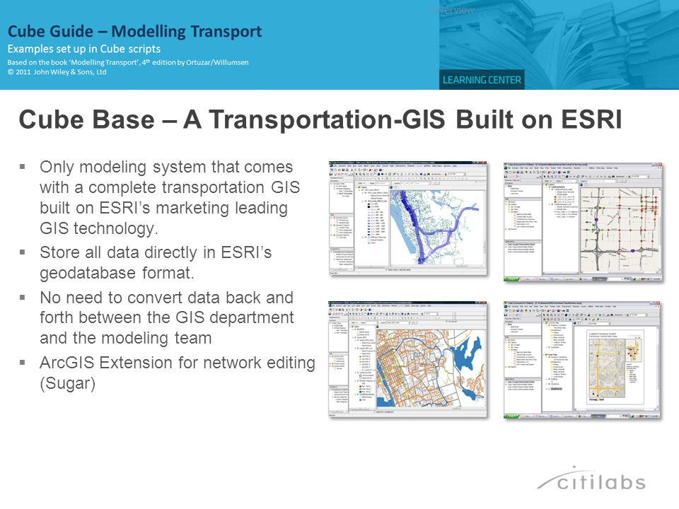 RUN PGM=PUBLIC TRANSPORT PRNFILE= C:\Modelling Transport_CG\APPLICATIONS\CHAPTER11\E3PTR01A.PRN , MSG= Example 11.3 - Initial PT Costs FILEO REPORTO = C:\Modelling Transport_CG\APPLICATIONS\CHAPTER11\E3PTR01B.PRN FILEO ROUTEO[1] = C:\Modelling Transport_CG\APPLICATIONS\CHAPTER11\E3PTR01A.RTE FILEO MATO[1] = C:\Modelling Transport_CG\Output\Chapter11\PTInitCosts_11_3.MAT , MO=1 DEC=9 NAME=PT_INIT_GCOSTS FILEI FACTORI[1] = C:\Modelling Transport_CG\Input\Chapter11\FactorFile_11_3.FAC FILEI SYSTEMI = C:\Modelling Transport_CG\Input\Chapter11\SystemFile_11_3.PTS FILEI LINEI[1] = C:\Modelling Transport_CG\Input\Chapter11\Input.mdb\NETPT_11_3 FILEI NETI = C:\Modelling Transport_CG\Input\Chapter11\Input.mdb\NET_11_3 PARAMETERS TRANTIME = LW.TRANTIME ;PROCESS PHASE=NODEREAD ; loops over all nodes computes node based scalar and array variables (Optional) ;ENDPROCESS PROCESS PHASE=LINKREAD ; loops over all links Computes link based scalar and array variables (Optional) LW.TRANTIME=LI.T0 ENDPROCESS ; script continues on NEXT page NEXT … Ch11-DA: Ex11.3 – Equilibrium and Feedback