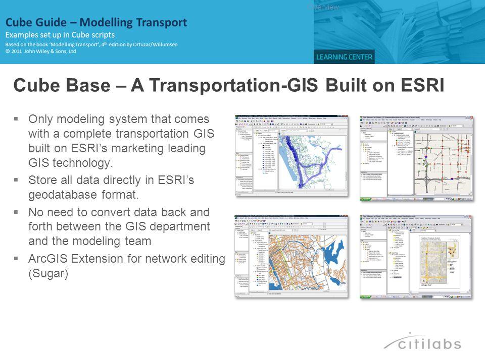 RUN PGM=HIGHWAY PRNFILE= C:\Modelling Transport_CG\APPLICATIONS\CHAPTER11\AEHWY01A.PRN , MSG= Frank-Wolfe Algorithm FILEO PRINTO[1] = C:\Modelling Transport_CG\APPLICATIONS\CHAPTER11\AEHWY01B.PRN FILEO NETO = C:\Modelling Transport_CG\APPLICATIONS\CHAPTER11\AEHWY01A.NET FILEI NETI = C:\Modelling Transport_CG\Input\Chapter11\Input.mdb\NET_11_1 FILEI MATI[1] = C:\Modelling Transport_CG\Input\Chapter11\ODMat_11_1.MAT PAR COMBINE=EQUI RELATIVEGAP=0 MAXITERS=10 ;The Frank-Wolfe algorithm has invoked using COMBINE=EQUI PROCESS PHASE=LINKREAD C=LI.CAPACITY LINKCLASS=LI.CLASS ENDPROCESS PROCESS PHASE=ILOOP PATHLOAD PATH=TIME VOL[1]=MI.1.1 ENDPROCESS PROCESS PHASE=ADJUST FUNCTION { TC[1]=T0 TC[2]=T0 + 0.02*V TC[3]=T0 + 0.005*V } IF (ITERATION>1) TOT_COST=TOT_COST+V*TIME ENDIF ENDPROCESS PROCESS PHASE=CONVERGE IF (RGAP=0) BALANCE=1 PRINT LIST= ITERATION: , ITERATION(5.0), TOTAL EXPENDITURE: , TOT_COST(10.0) PRINTO=1 TOT_COST=0 ENDPROCESS ENDRUN BACK … Ch11-DA: Additional Examples (convergence)