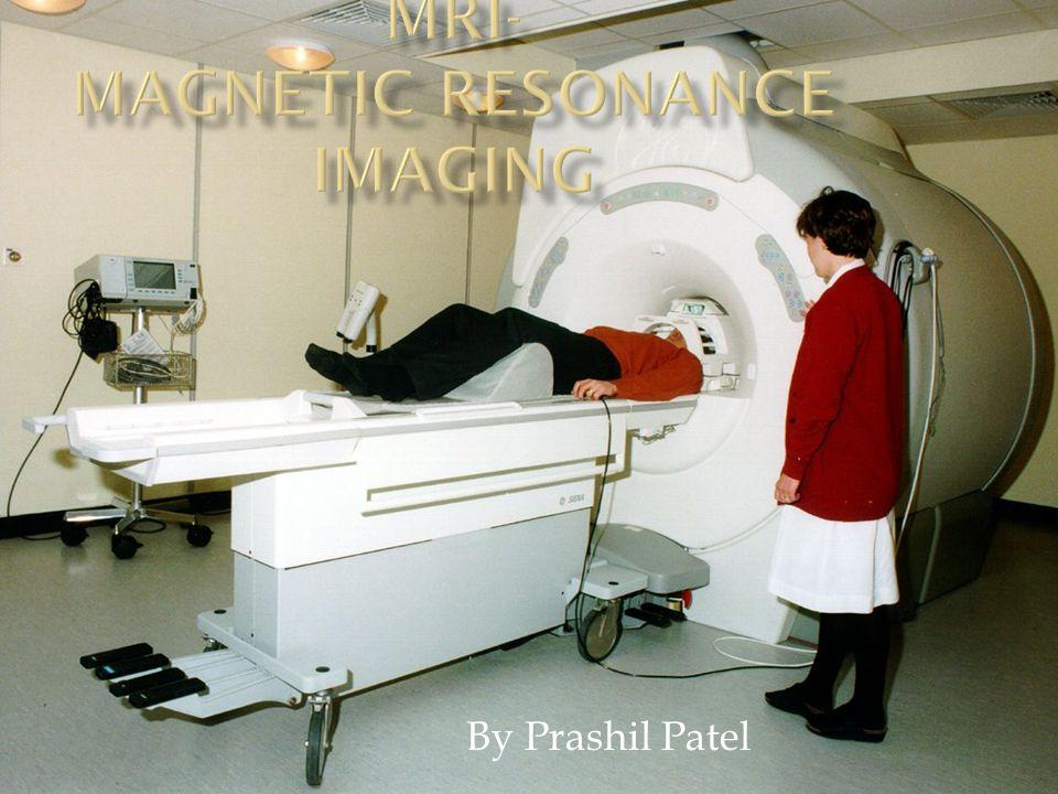By Prashil Patel