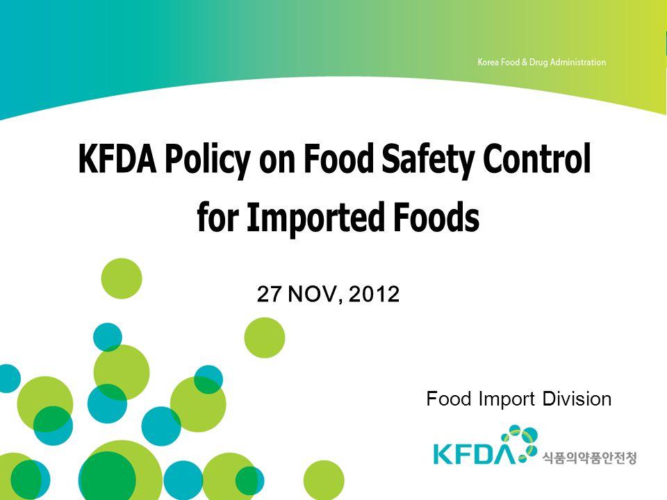 V. Further Information http://www.kfda.go.kr at http://www.kfda.go.kr