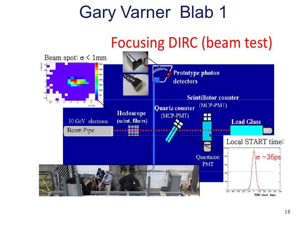 18 Gary Varner Blab 1