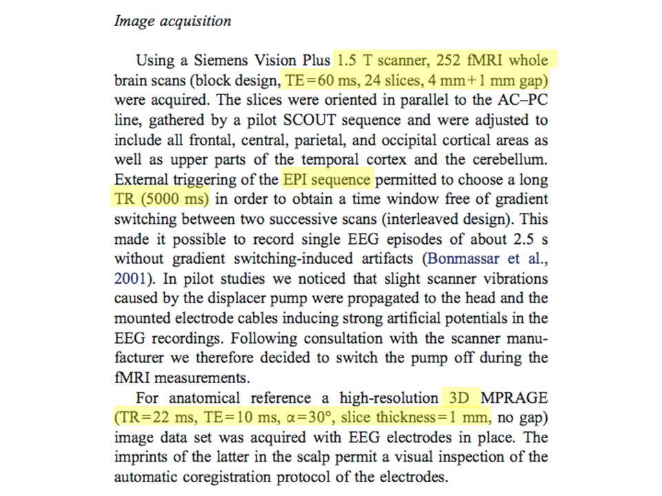  CMRO 2 :  CBF ratio Hoge R et al