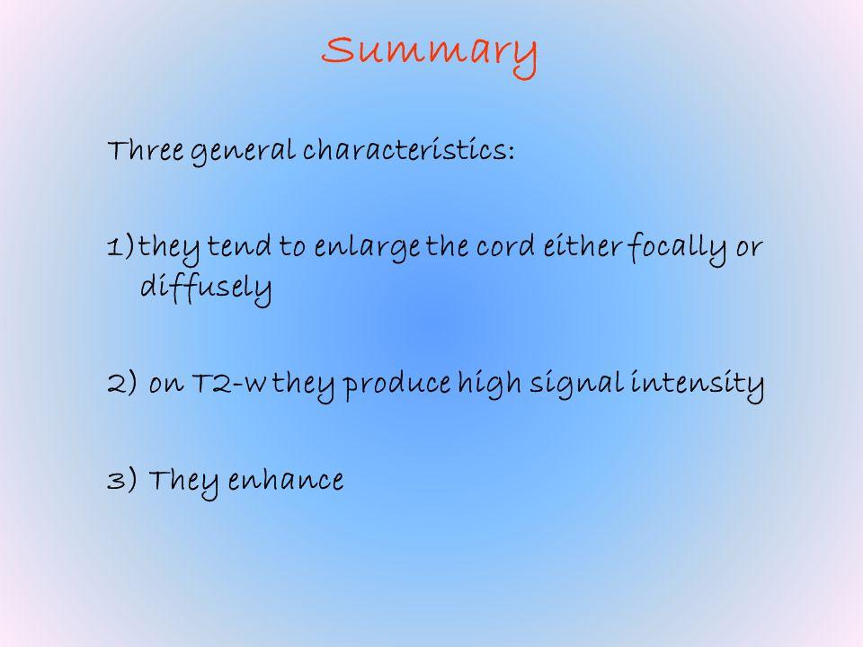 DIFFERENTIAL DIAGNOSIS GRANULOMATOSIS