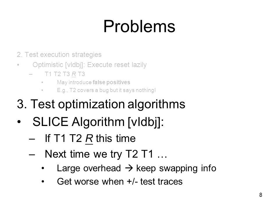 Problems 2.