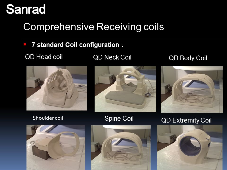 Clinical Applications D Spine T2,T1 sag & axial