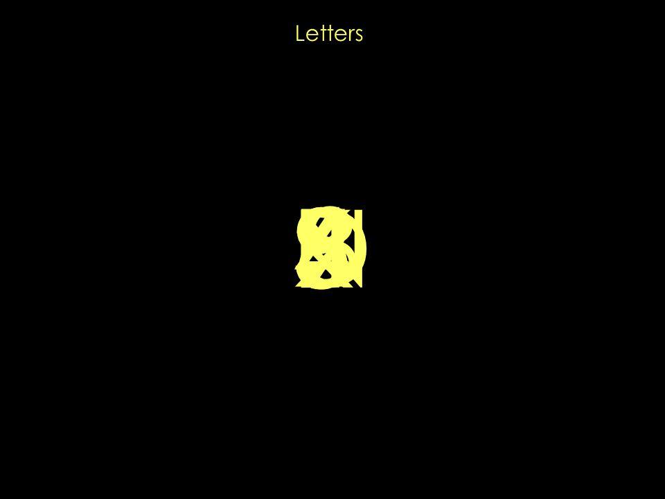 56NBK D34259 4 3 Letters