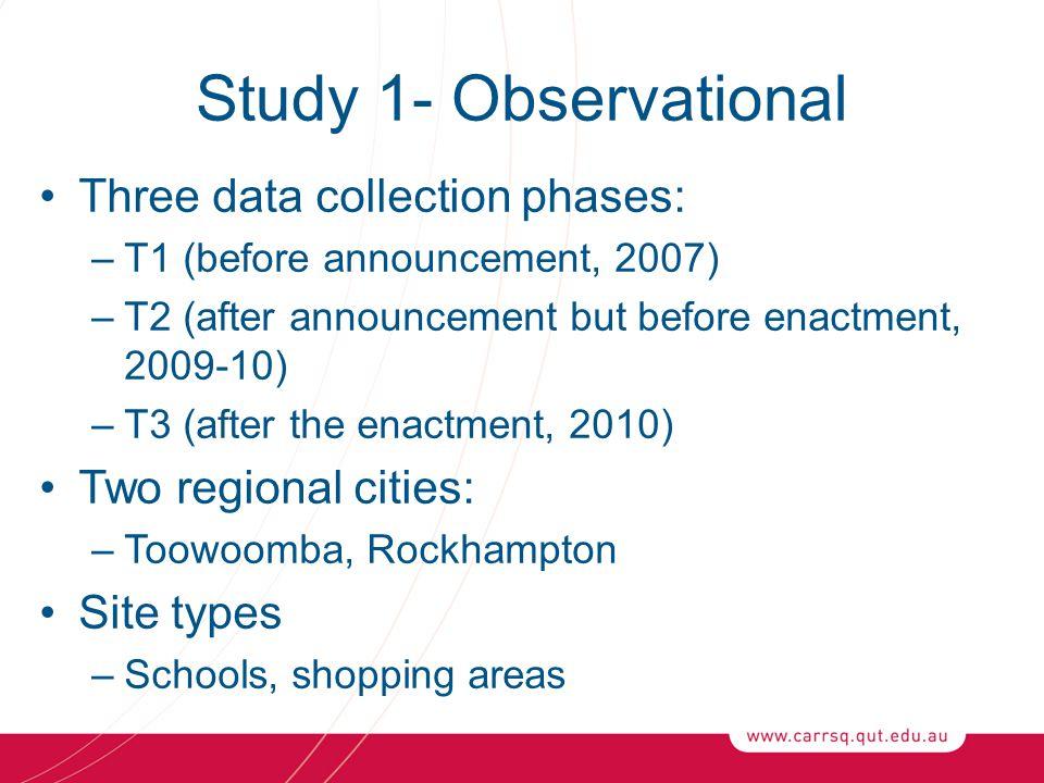 References ATSB (2007).Road deaths Australia statistical summary.