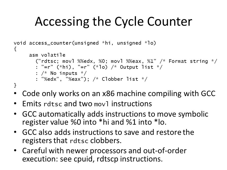 LaTeX A markup language, like HTML Easiest to learn by example There's lots of online documentation: http://www.ctan.org/ http://tug.ctan.org/info/lshort/english/lshort.pdf http://www.cdf.toronto.edu/~csc469h/winter/tutorials/t2/latex_template.tgz