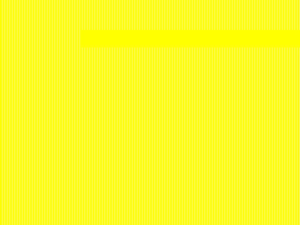 Grace % g++ myprog.cpp –lgrace –o myprog sequential
