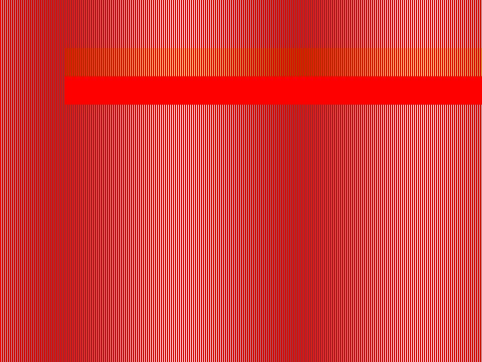 sequential +?1. t1 = spawn f(x); t2 = spawn g(y); sync; f(x) spawn f(x)